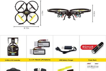 3_U818A-Wifi-FPV-Drone-with-Altitude-Hold-and-HD-Camera