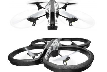 Parrot-AR-Drone-2-Elite-Edition