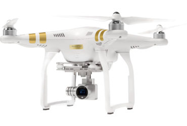 dji_cp_pt_000299_phantom_3_quadcopter_with_1206721